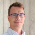 Tobias Kiertscher